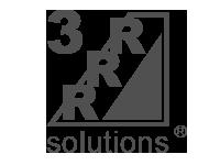 3 RRR Solutions Pixelschil