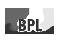 BPL Baustoffprüflaboratorium Lippe Pixelschilder