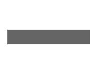 Condata Steuerbüro Steuerberatungsgesellschaft Steuerberater Pixelschilder Werbeagentur Hamm
