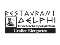 Restaurant Delphi Griechisches Restaurant Pixelschilder Werbeagentur Facebook