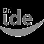 Zahnarzt Dr Ide Hamm Pixelschilder Website