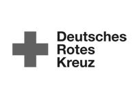 Deutsches Rotes Kreuz - Senioren Stift Hamm - Werbeagentur Pixelschilder