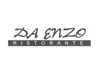 Da Enzo italienisches Restaurant Piixelschilder Werbeagentur Hamm