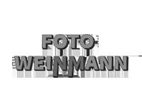 Foto Weinmann Passfotos Kamera Zubehör Werbeagentur Pixelschilder