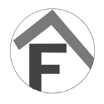 Frittgen Dachdecker Pixelschilder Internetseite