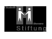 Elisabeth Hülsmann Stiftung Schilder Plakate