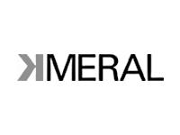 Kmeral Leuchten Hamm Werbeagentur Pixelschilder
