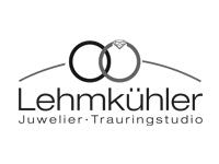 Lehmkühler Juwelier Trauringstudio Schmuck