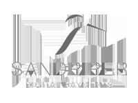 Sandpiper Videoproduktion Pixelschilder