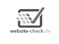 Website-check Pixelschilder Internetseite