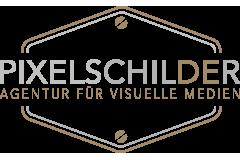 PIXELSCHILDER - Agentur für visuelle Medien - Werbeagentur Hamm