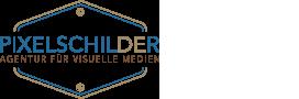 PIXELSCHILDER - Werbeagentur aus Hamm